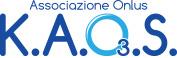 Associazione Kaos Onlus